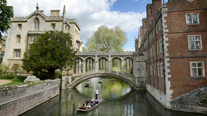 Danish Diabetes Academy PhD course on Lipid Metabolism at University of Cambridge