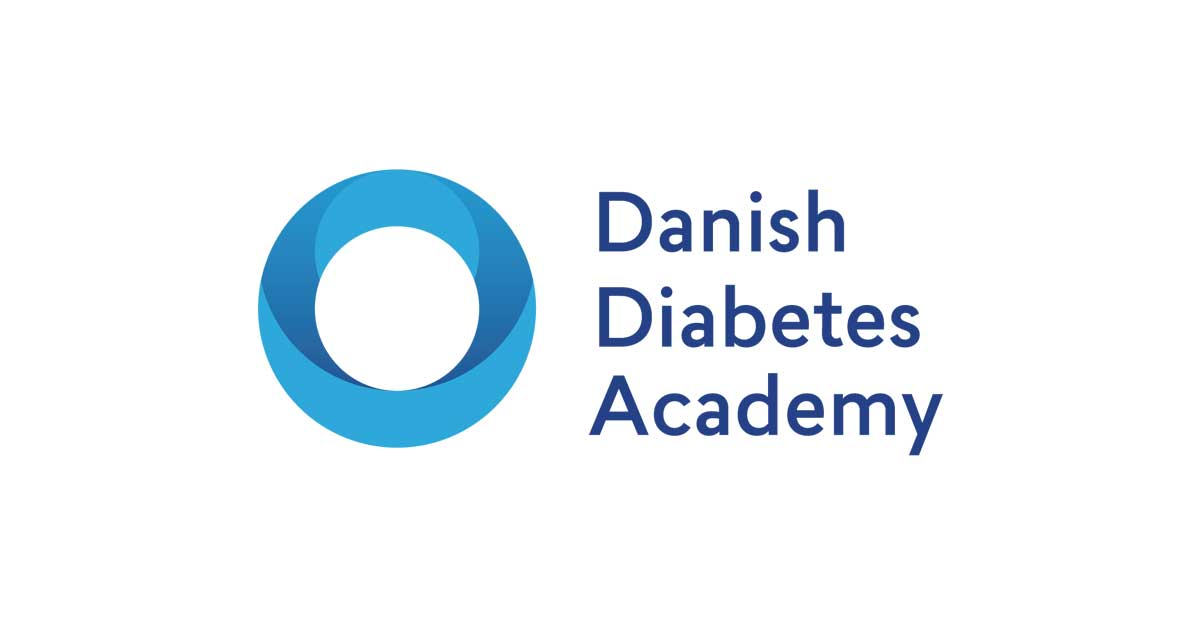 Danish Diabetes Academy Grants Events Publications Ouh Odense
