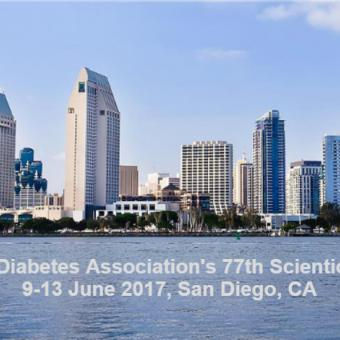 New horizons in diabetes at ADA's 77th scientific sessions
