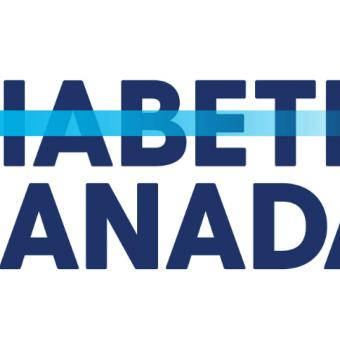Diabetes Canada conference 2017 and international collaboration
