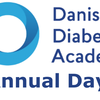 Danish Diabetes Academy is calling all diabetes researchers -