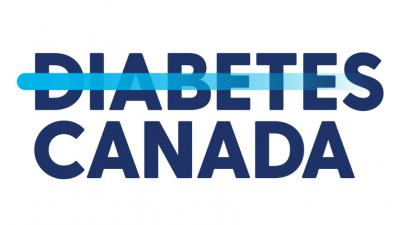 20th Diabetes Canada Professional Conference & Annual Meetings -