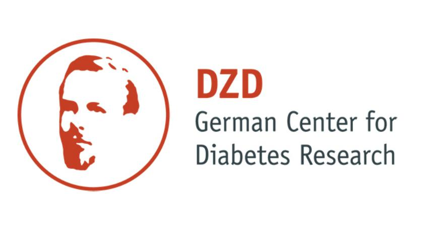 DZD conference travel grants