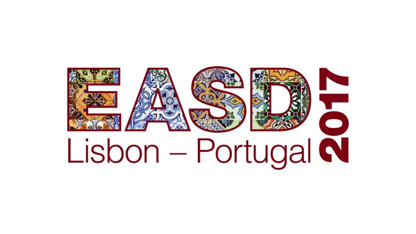 Highlights from EASD 2017 in Lisbon