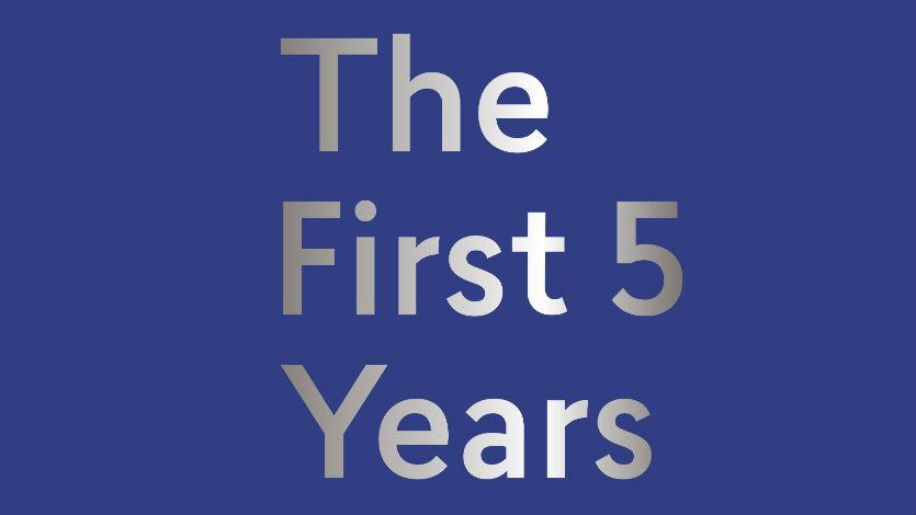 Danish Diabetes Academy - The First 5 Years