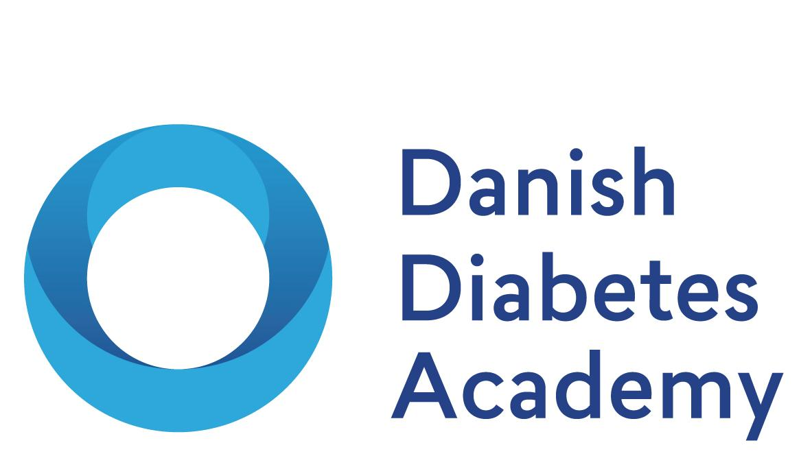 Grants to 22 young researchers make Danish diabetes research even stronger