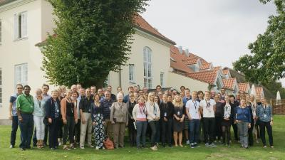 Highlights from Summer School 2015 on Diabetes and Metabolism -