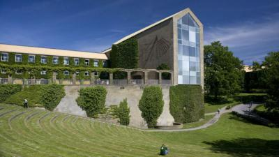 PhD position in register-based diabetes epidemiology at the Department of Public Health, Aarhus University -