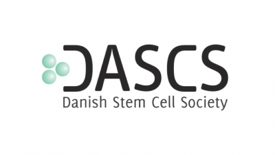 Danish Stem Cell Conference 2016 -
