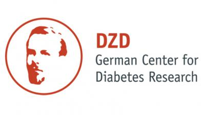 4th DZD Diabetes Research School in Münich -