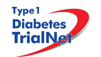 Type 1 diabetes trialnet announces new funding opportunity -