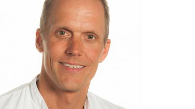 New chairman for Danish endocrinologists -