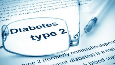 Basal and insulin-regulated VLDL1 and VLDL2 kinetics in men with type 2 diabetes -